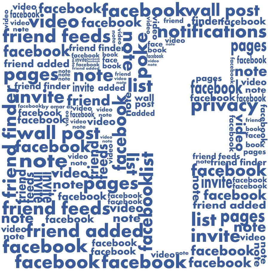 Tampilan Facebook Dari Awal Di Buat Sampai Sekarang 2012